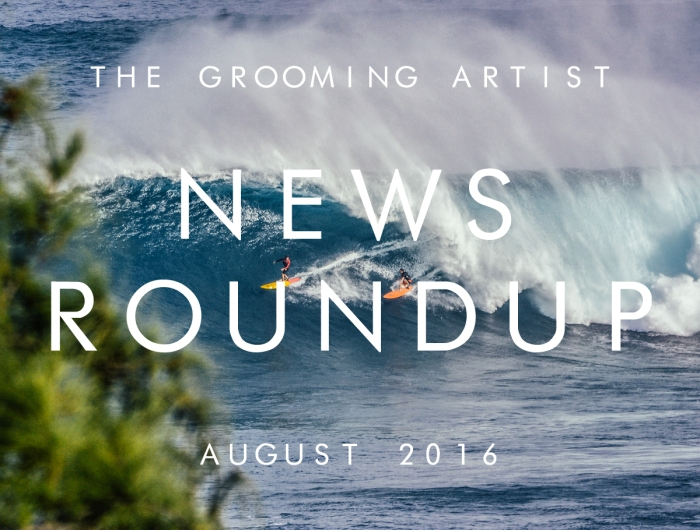 News-Roundup-Aug-2016