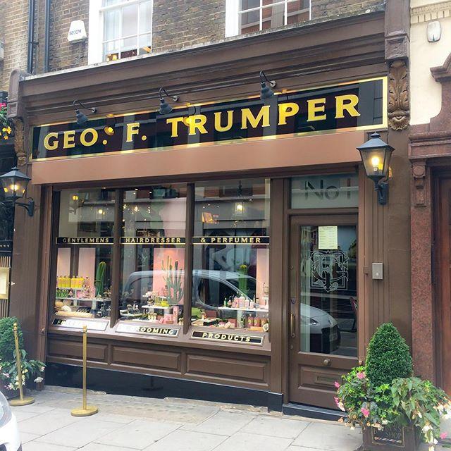 geo-f-trumper-shop