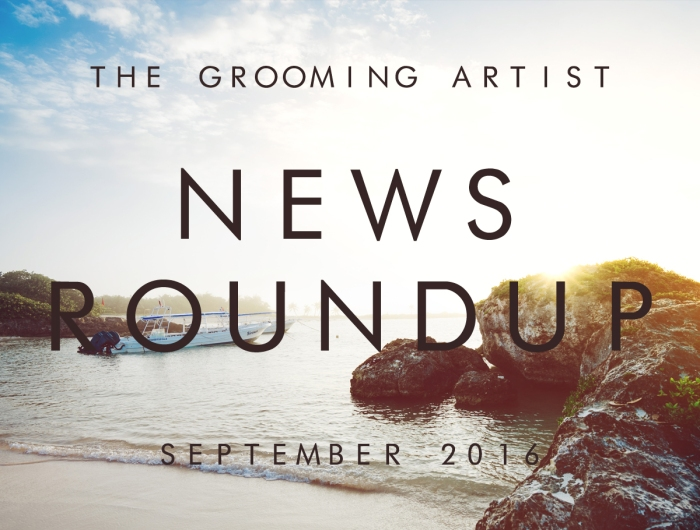 News-Roundup-Sep-2016