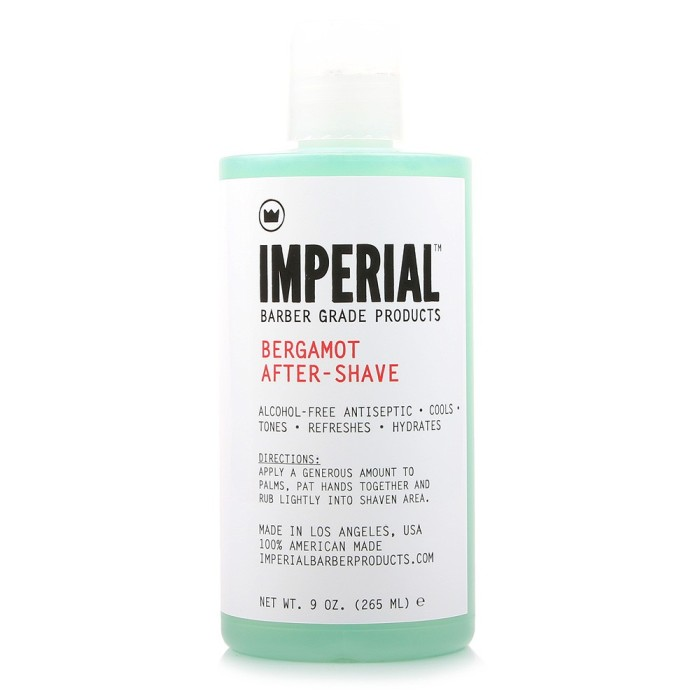 hr_425-061-00_imperial-bergamot-after-shave