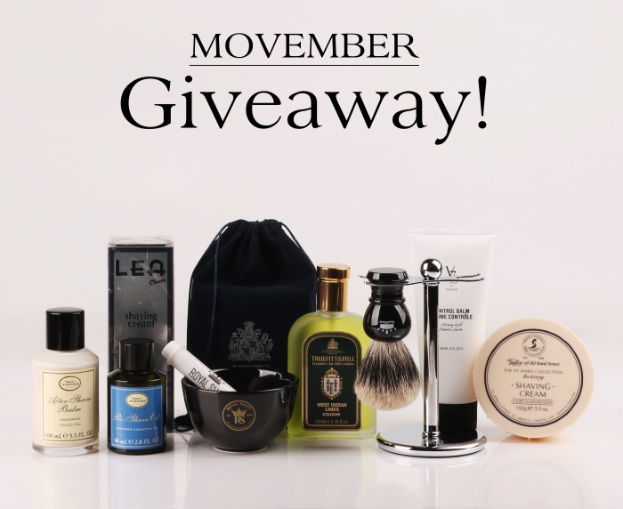 movember-2016-giveaway-text