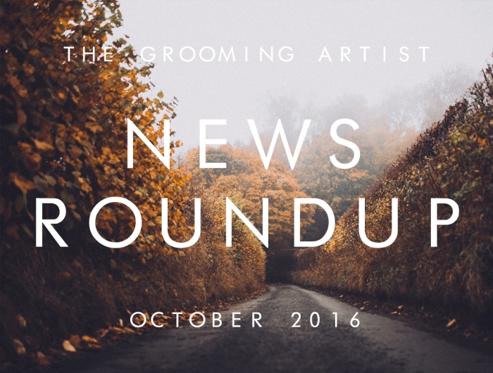 news-roundup-oct-2016