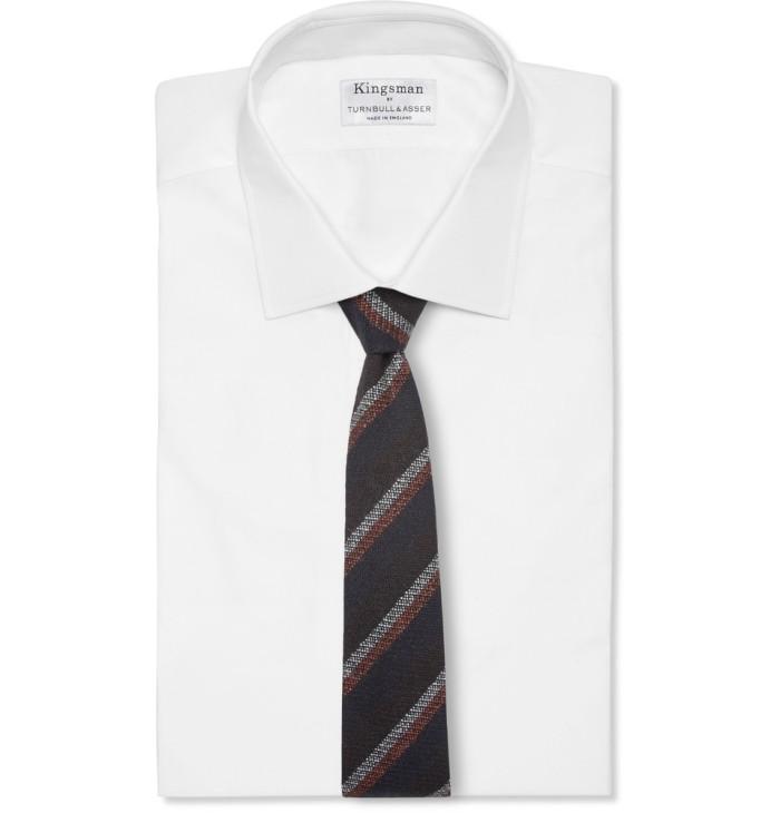 kingsman-tie