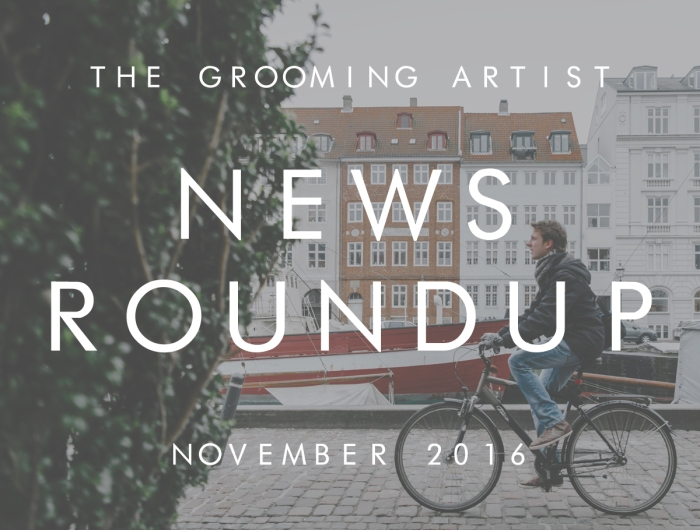 news-roundup-nov-2016