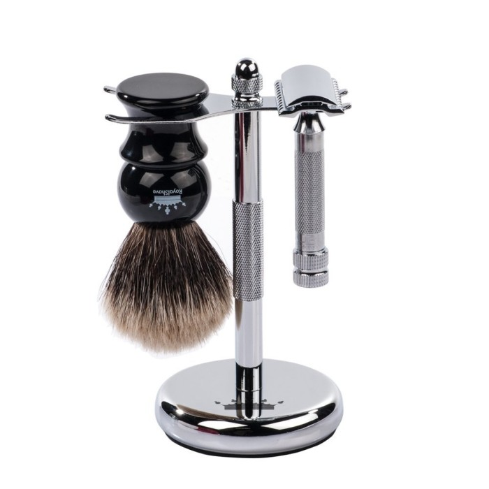 razor-and-brush-set