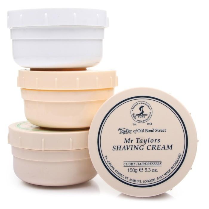 hr_423-005_taylor-of-old-bond-street-shaving-cream