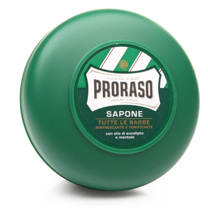 hr_423-020-00_proraso-green-refresh-shaving-cream-soap