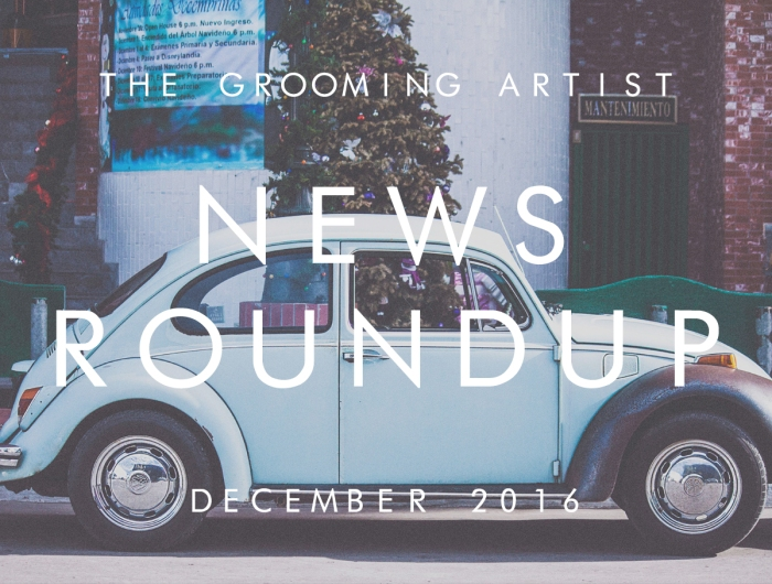 news-roundup-dec-2016