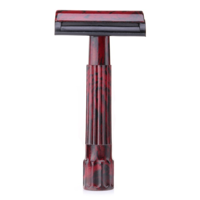 hr_401-027-00_merkur-45-bakelite-safety-razor-set-3