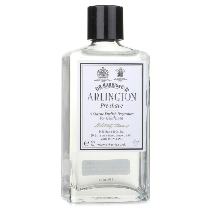 hr_421-004-00_dr-harris-arlington-pre-shave-lotion-2