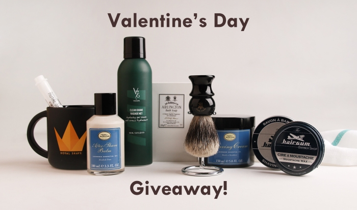 vday-2017-giveaway