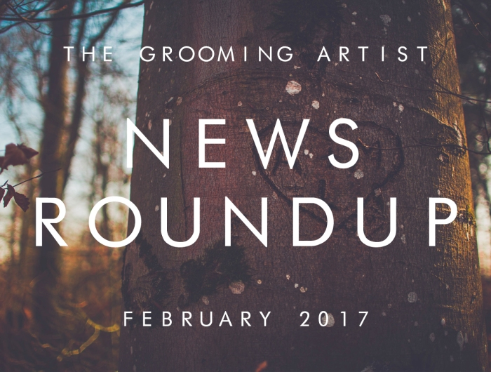 news-roundup-feb-2017