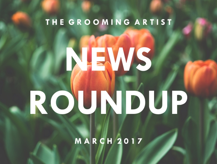 news-roundup-march-2017