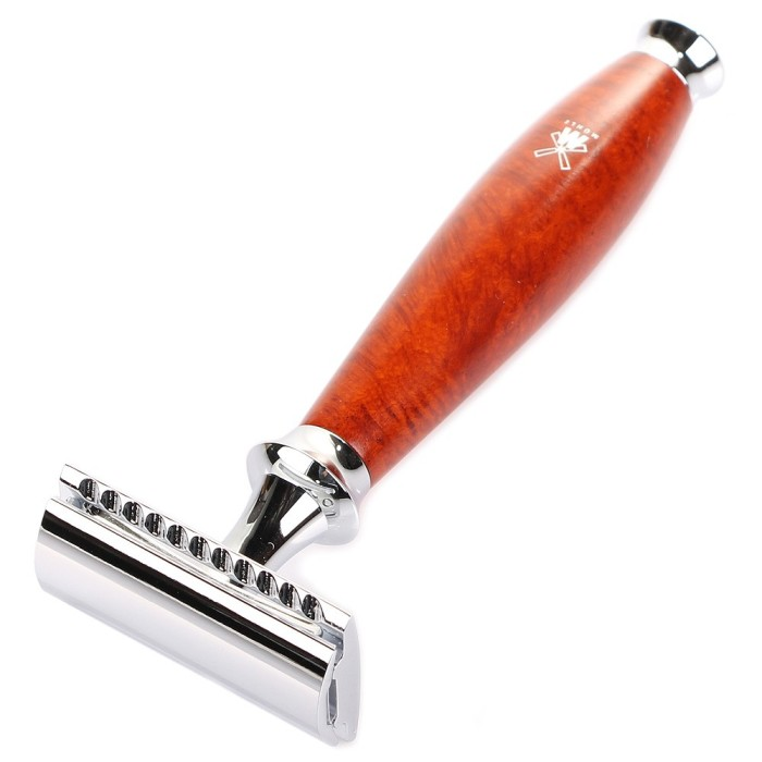 hr_401-158-00_muhle-purist-safety-razor-briarwood