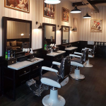 From Bathroom to Barbershop: Four Professional Barber Tips to Try at Home