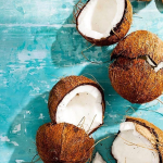 Coconut Oil Benefits: Maintaining Moisture in Your Skin and Hair